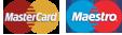 | Платежная система Mastercard Maestro