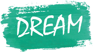 Dream  - картины по номерам